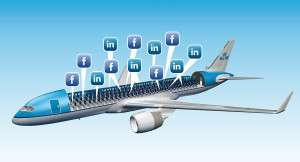 KLM_meet_and_seat