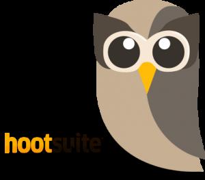 hootsuite_social media strategie