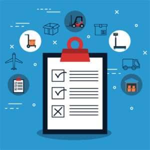 Supply chain management: een uitdaging voor iedere organisatie