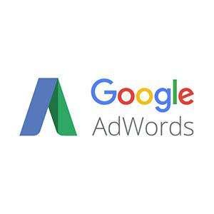 Starten met Google AdWords: volg dit stappenplan!