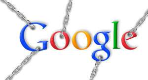 google_links