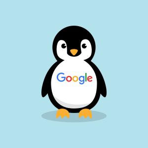 Aankondiging: Penguin update 2016