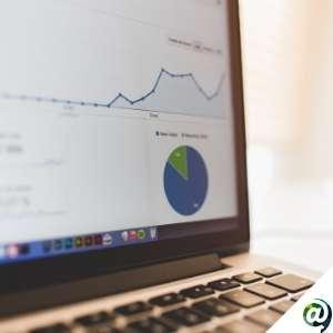 Stel Google Analytics doelen in in 7 stappen
