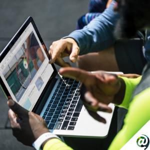 Wat is videomarketing?
