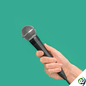 Wat is Voice Search?