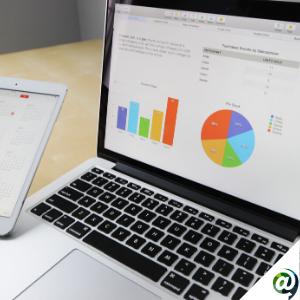 Wat is een data analyse?