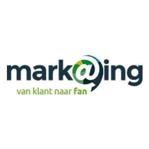 mark@ing ''van klant naar fan'' is een feit