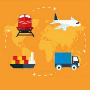 Logistieke_distributie