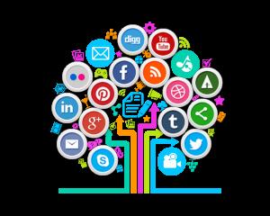 Social_media_strategy