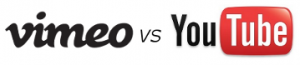 Vimeo_vs_Youtube