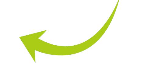 groene-pijl