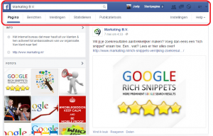 Facebook_sticky_navigation