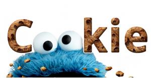 Versoepeling van cookiewetgeving