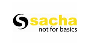 sacha_web
