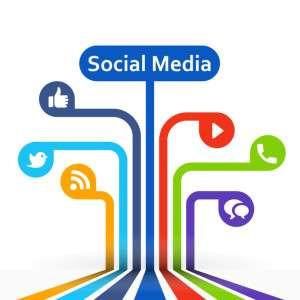 Welke social media strategie past bij jouw bedrijf?