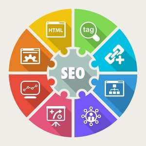 SEO optimalisatie in 7 stappen