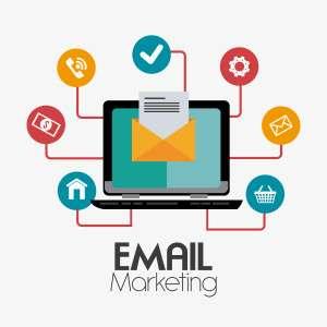 E-mailmarketing: Wat mag wel en wat mag niet?