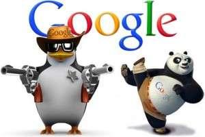 Google_update1809