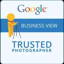 Kijkje in eigen keuken: Google Business view