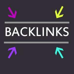 Backlinks kopen, een waardevolle investering?