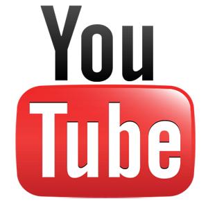 Youtube optimalisatie voor een beter Google positie