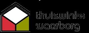logo-thuiswinkel-waarborg-thuiswinkel-org