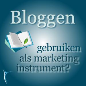 5 tips om effectief te bloggen
