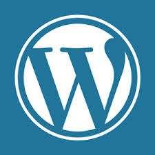 Wordpress vs. TYPO3