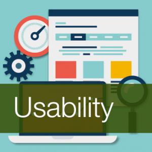 5 tips voor een nuttige usability onderzoek