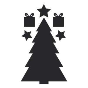 Kerstgeschenk voor onze klanten