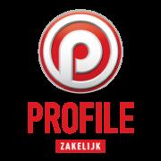 Profile zakelijk