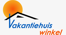 logo-vakantiehuis