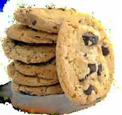 cookies-privacywetgeving
