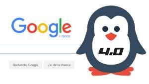 penguin4.0