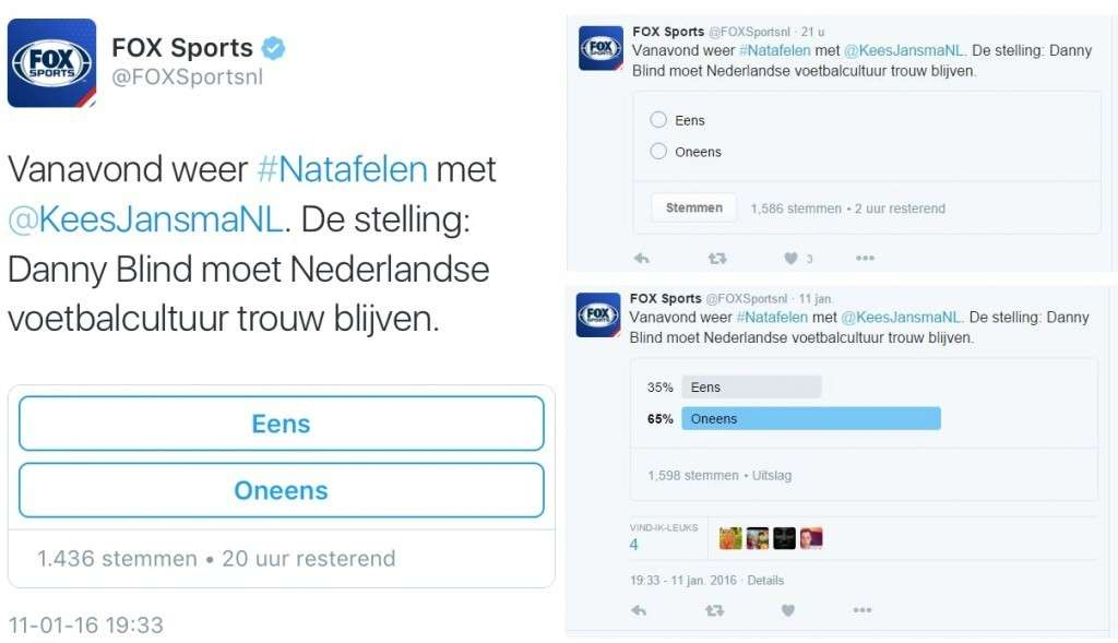 Poll-verloop-FOX-Sports-1024x589