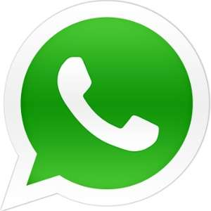 WhatsApp als marketinginstrument?