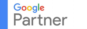 Partner-badge