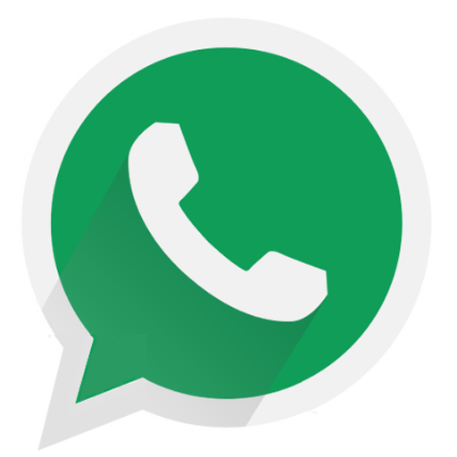 WhatsApp-icon - mark@ing