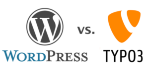 wordpress-vs-typo3