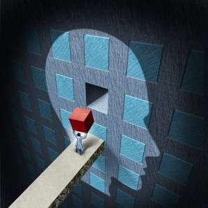 Humanitsche bezoeker (MBTI): Toon empathie