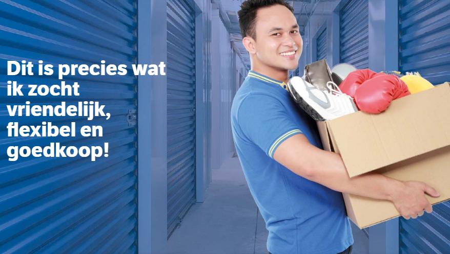 humanistische-bezoeker-opslagman.nl
