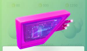 lure-modulator