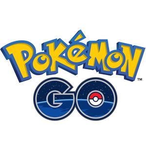 11 tips voor meer omzet uit Pokémon GO!