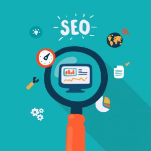 Wat is SEO zoekmachine optimalisatie?