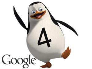 google-update-penguin-4-0