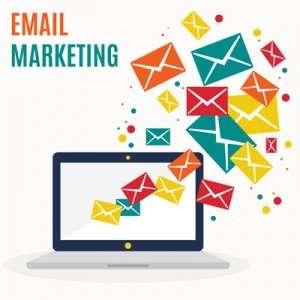 E-mailmarketing: 7 tips voor succesvolle campagnes!