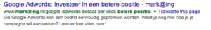 seo-tips-adwords
