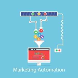 Marketing Automation tools: SharpSpring vs MailChimp