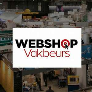 Review: webshop vakbeurs