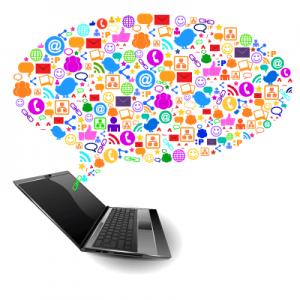 De 3 soorten autoresponder e-mail series die je vandaag nog moet instellen